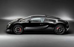 2018 Bugatti Chiron Specs - http://world wide web.autocarnewshq.com/2018-bugatti-chiron-specs/