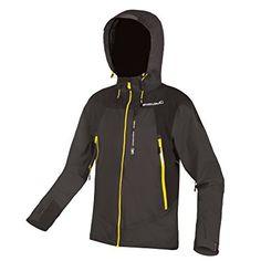 7fd746298 Endura MT500 Waterproof Cycling Jacket II Review