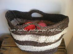 cesta  ceira com lã portuguesa sem etiqueta1