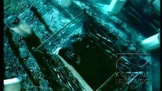 Nugie - Pelukis Malam   Official Video