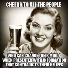 Cheers to all the critical thinkers. AGAINST ILLUMINATI SATANIC ELITE AND SADISTIC NWO-AGENDA!!!