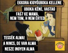 drake harang fogyás)