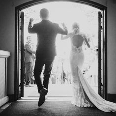 Organic bohemian Sonnenalp Hotel wedding in Vail, Colorado; Ines di Santo lace wedding gown; Photographed by Joel Bedford;