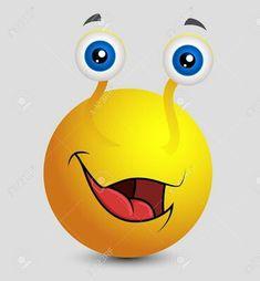 147 Mejores Imágenes De Caritas De Emociones Emoji Faces Smiley