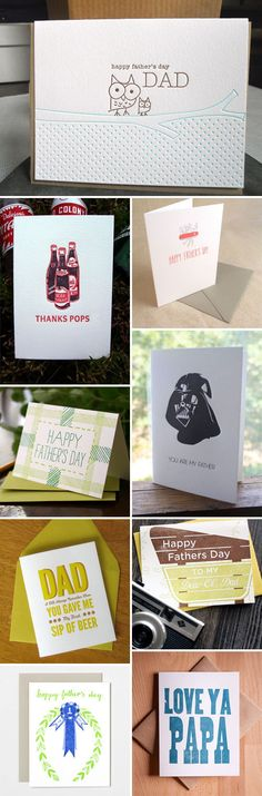 Stationery, Invitations, Greeting Cards, and Paper Crafts :: Paper Crave Gifts For Hubby, Presents For Dad, Gifts For Father, Fathers Love, Happy Fathers Day, Jolly Holiday, Fathers Day Crafts, Card Making Techniques, Best Dad