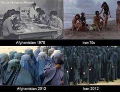 Webmail :: 18 new Pins for your Middle East Before & After Democrats board