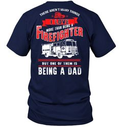 Shop Fire Trucks T-Shirts online  Shop Firetruck Polo Shirts online  Buy Now=> https://selfshoppy.com/fire-truck-we-grew-up-praying-with-fire-truck-t-shirt