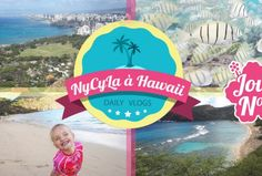 [On découvre] [daily vlog nycyla à hawaii] jour 3 - ascension d'un volcan et snorkeling de rêve ! - Nycyla @nycyla