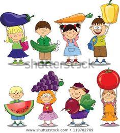 7 Ideas De Alimentación Saludable Alimentación Saludable Para Niños Alimentacion Saludable Nutricion Para Niños