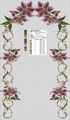 1 million+ Stunning Free Images to Use Anywhere Embroidery Patterns, Cross Stitch Patterns, Free To Use Images, Prayer Rug, Rose Bouquet, Cross Stitching, Table Runners, Diy And Crafts, Filet Crochet