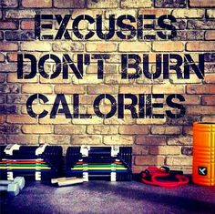 Fitstagram: 10 Fitness Accounts You Need To Follow