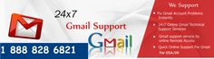 Online Solution  on Gmail account via technical support team, We use 100% functional tools of Gmail troubleshooting,