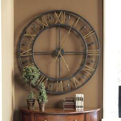 it 39 s my time on pinterest wall clocks roman numerals