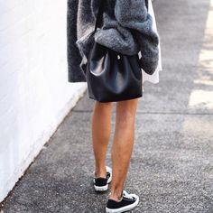 Sunday stroll! @andicsinger #stunning #gorgeous #stylish #streetchic #streetcool #coolstyle #fashionstyle #streetstyle #style #dailylook #dailyinspo #dailystyle #fashiondiaries #inspiration #outfit #effortless #wardrobe #simplelook #fashionaddict #style #fashion #blogger #fashionblogger #fashionblog #bloggerstyle #styleblogger #styleblog #alwaystrending #australianblogger #hunterandcross