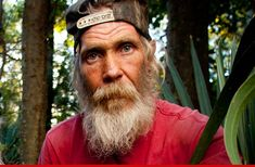 Swamp People won't be the same without one of the brothers :(