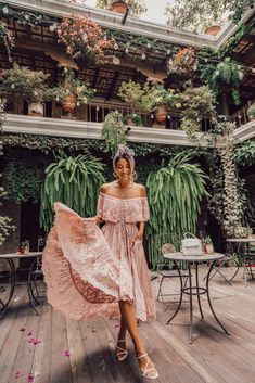 ➳ Shop bohemian dresses on Bohemian Diesel Marketplace ➳ Ethical Clothing, Ethical Fashion, Romantic Picnics, Romantic Dinners, Aurora Dress, Collections Photography, Boho Aesthetic, Sustainable Clothing, Beautiful Gowns
