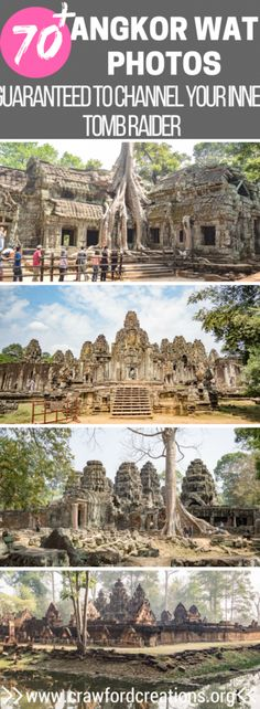 Angkor Wat | Angkor Wat Photos | Angkor Wat Photography | Cambodia Photos | Angkor Wat Photo Essay | Travel Photography | Angkor Wat Travel | Cambodia Travel | Southeast Asia Travel | Angkor Wat Temples | Cambodia Temples