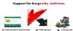 https://www.globaltechsquad.com/2017/01/17/total-security-support-for-kaspersky-antivirus/
