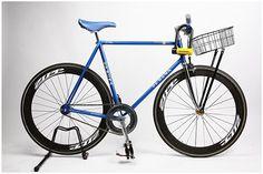 zipp wheels, fixed gear