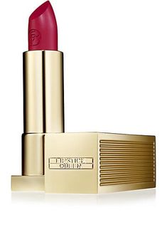 We Adore: The Velvet Rope Lipstick from Lipstick Queen at Barneys New York