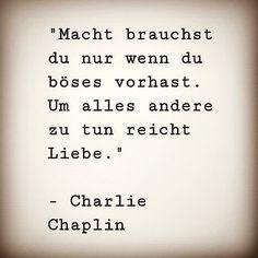 Raoul Zech auf Credits : freiheitdergedanken was denkt ihr Words Quotes, Me Quotes, Motivational Quotes, Funny Quotes, Inspirational Quotes, Sayings, Thats The Way, Education Quotes, True Words