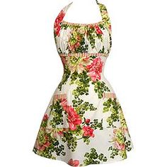 http://www.heavenlyhostess.com/aprons_teaparty.html