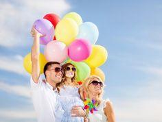 Советы психолога, какой должна быть счастливая семья. Простые правила счастливой семьи: способы сделать семейную жизнь счастливой. Как мужчине построить счастливую семью.