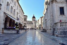 Dubrovnik Croatia Best Photography Locations