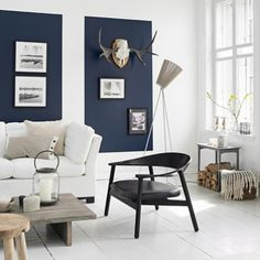 ... images about Stue on Pinterest Coffee tables, Couch table and Sofas