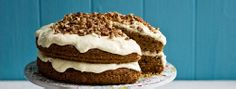 Pick n Pay Winter Baking Hotlist - Pick n Pay
