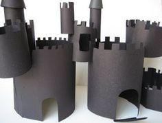 Google Image Result for http://2.bp.blogspot.com/_H4_1ySoYfME/RlZNa0BSDrI/AAAAAAAABPY/Ph95noeGFSY/s320/castle.jpg