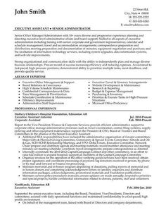 59ace63d7cc1d1085d4f7122f291c90b Template Cover Letter Accounting Project Management Accountant Resume About on