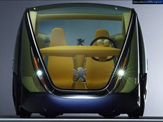 peugeot concept cars - Google Search