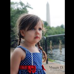 #Photography #WashingtonDC #WashingtonMonument #MaggieDPhotography  www.maggiedphotography.com