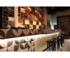 Poste Kitchen & Bar #ayopromosi www.ayopromosi.com