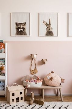 Simply beautiful things: These are our loves for children from the online shop of young and brave The post Shops we love: Selected children's items from young and brave appeared first on Woman Casual. Baby Bedroom, Baby Room Decor, Girls Bedroom, Bedroom Decor, Kids Bedroom Paint, Bedroom Ideas, Cool Kids Bedrooms, Kids Bedroom Designs, Design Bedroom