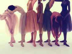 """Für jeden Hautton die perfekte Nuance: """"Solasofia"""" aus der Nude-Kollektion von Christian Louboutin"""