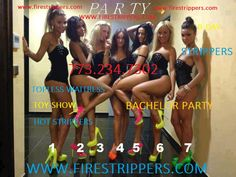 Booking Bachelor Parties all Weekend! http://www.firestrippers.com call us 773.234.7302 #chicago #strippers #bachelorparty #stripclub #boatparty #exoticdancers