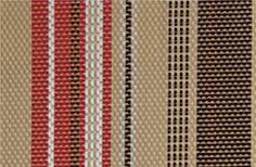 Phifertex® Plus - Designed Fabrics