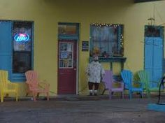 Local Charm and Coffee at DayBreak, Fairhope Al