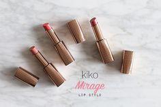 kiko_mirage_lip_stylo01