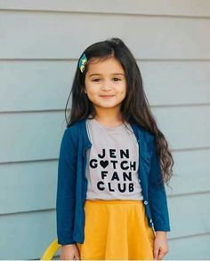 ideas fashion photography kids princesses for 2019 Cute Babies Photography, Kids Fashion Photography, Children Photography, Beautiful Baby Girl, Beautiful Children, Cute Baby Girl Pictures, Pretty Kids, Cute Toddlers, Cute Little Girls