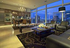 Luxury Homes In Atlanta   atlantaSKYriseblog.com   atlanta luxury condo information » W Atlanta ...