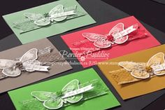 Stampin 'Up!  2015-2017 En-Couleurs Amis frontaliers www.stampcrazywithalison.com www.stampstodiefor.com