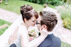 Hochzeit Hochzeitsfotograf Weddingphotographer Aschaffenburg Ideen Hochzeitsbilder Hochzeitsshooting
