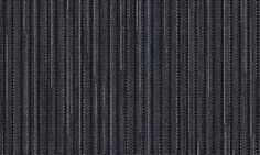 Tapet hartie maro gri dungi 558-4 Infinity AV Design Infinity, Flooring, Interior Design, Studio, Modern, Nest Design, Infinite, Trendy Tree, Home Interior Design