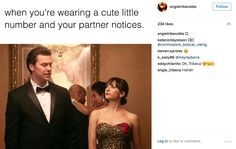 Angie Tribeca Angie Tribeca, Strapless Dress Formal, Formal Dresses, Cute, How To Wear, Fashion, Dresses For Formal, Moda, Formal Gowns