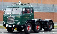 Fiat 690 T2 | piccolegrandiruote | Flickr