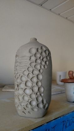 Image Result For Fancy Clay Pots Ottawa