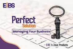 EiBS Global provide end-to-end Zeus Products and solutions from concept to code and development to deployment. Software Development, Management, Coding, How To Get, Letters, Business, Blog, Letter, Business Illustration